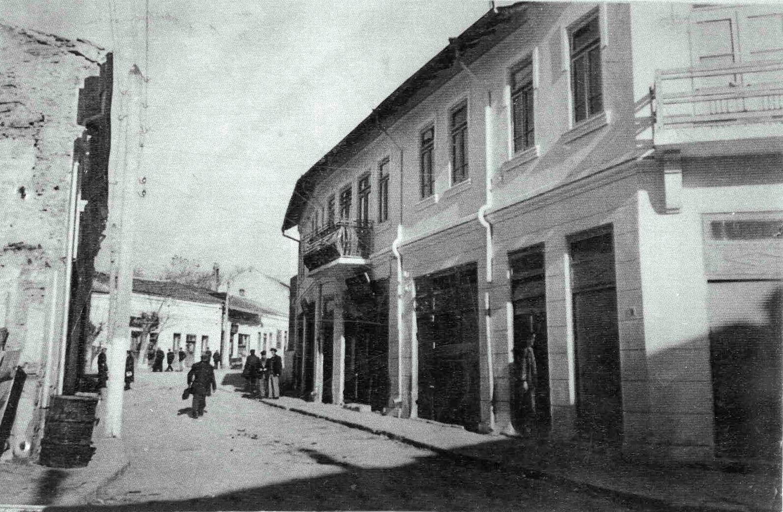 Site excorte din Harsova