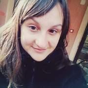 fete frumoase din vanju)