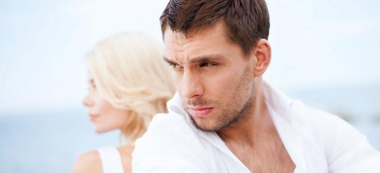 Cinci adevăruri esențiale pe care trebuie să le înțelegi despre bărbați! - Academia de Feminitate