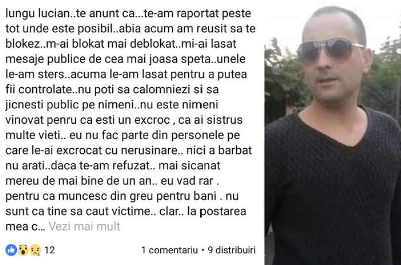 Caut Femeie Singura Žabari un bărbat din Reșița care cauta femei căsătorite din București
