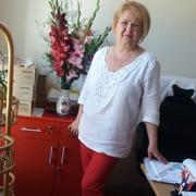 femei singure din Reșița care cauta barbati din Slatina