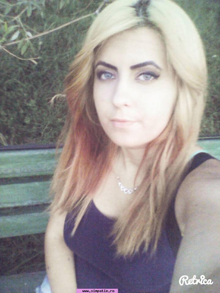 Anunturi Femei Timisoara .jpg din albumul Femei Cauta Barbati