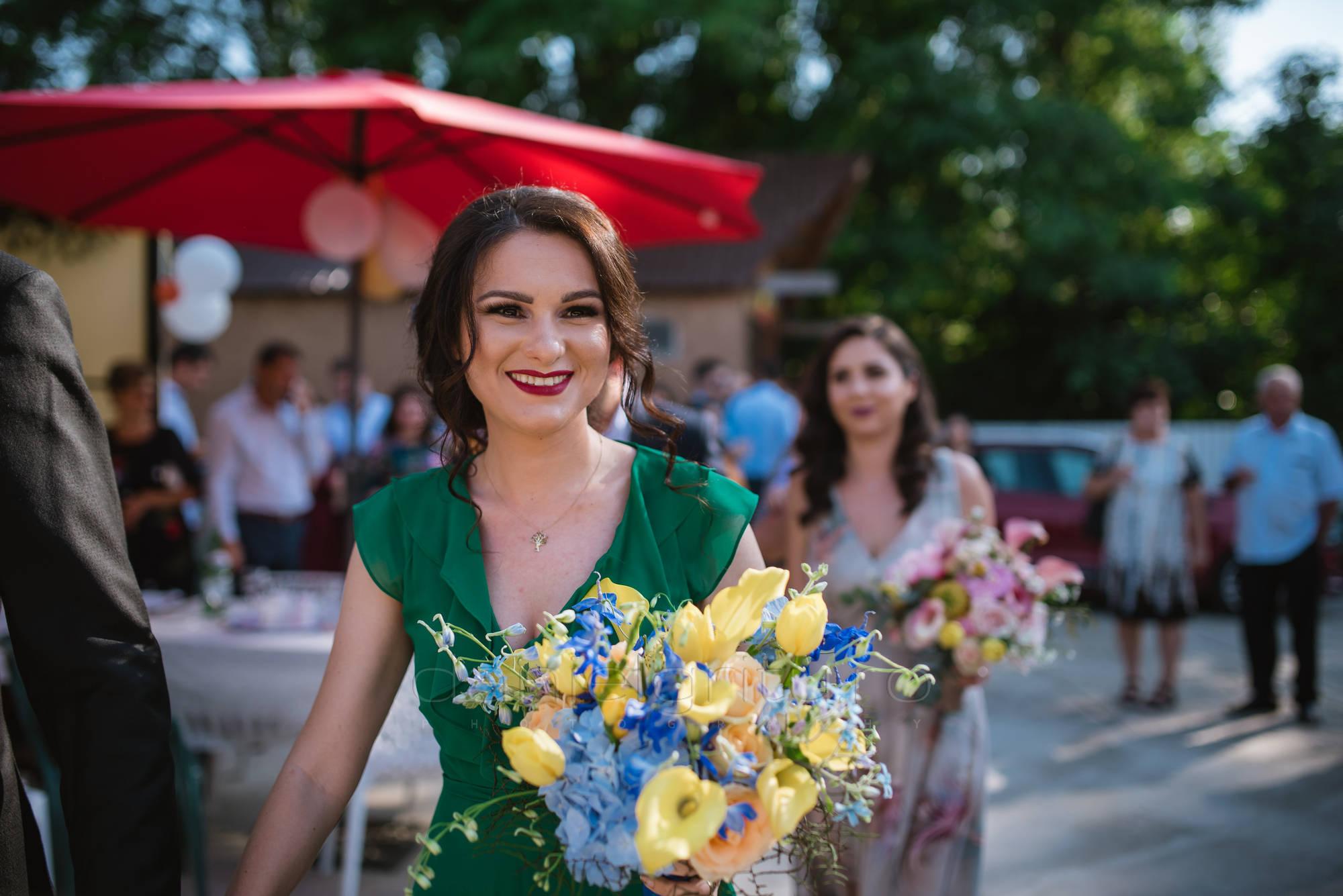 Femei care cauta barbati din odobești. Matrimoniale si chat Odobești - masaj-cluj.ro