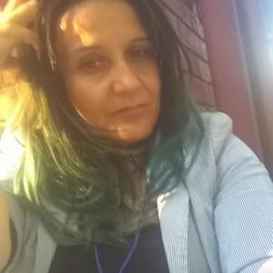Anunturi Femei Cauta Barbati In Făget - Caut femei de o noapte in toplica