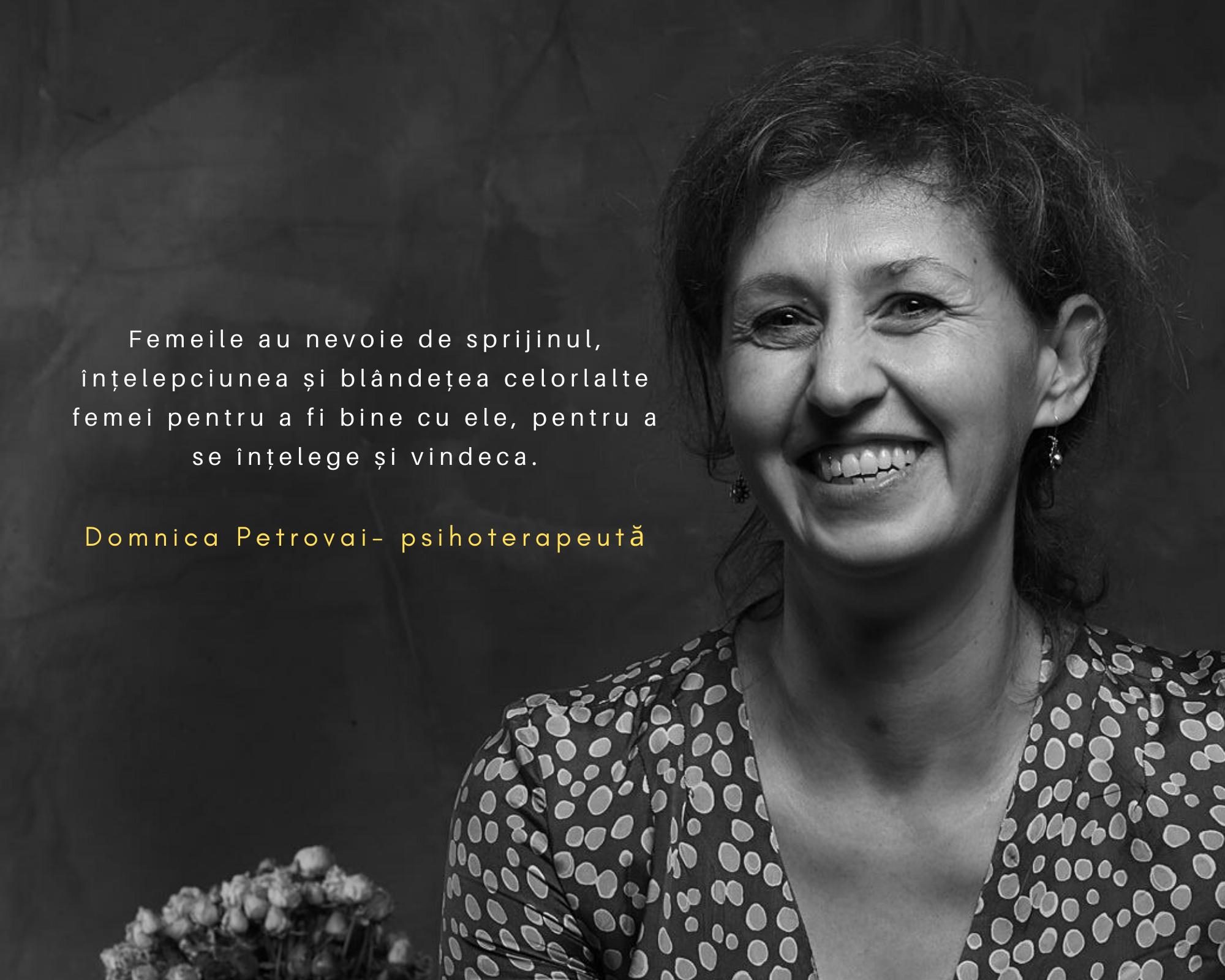 buscando a una mujer - Traducere în română - exemple în spaniolă | Reverso Context