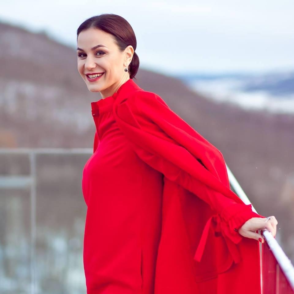 matrimoniale: intalneste cele mai frumoase femei din moldova noua interesate de matrimoniale)