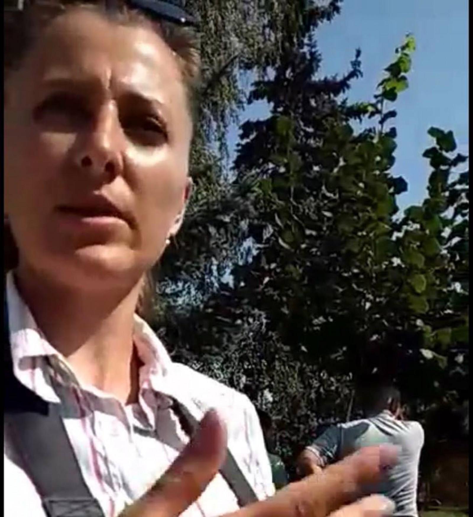 Caut Femei Care Cauta Barbati Mali Iđoš Părerea noastră