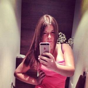 femei singure in cautare de barbati vânju mare)
