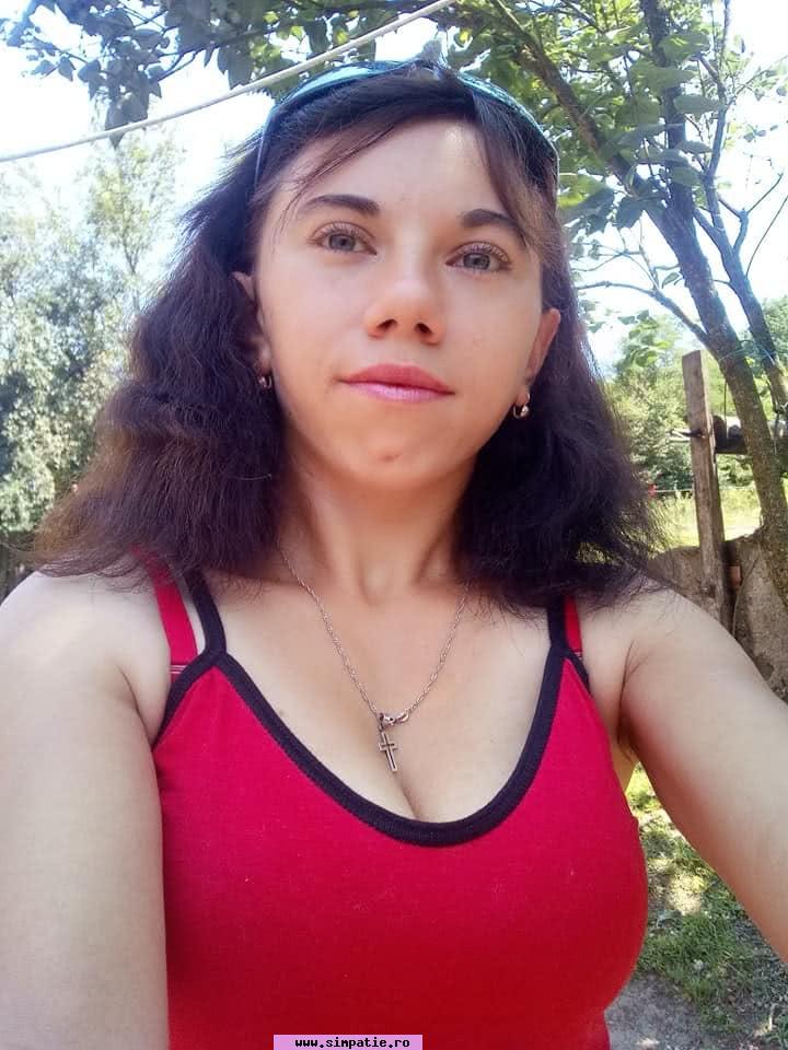 femei căsătorite din Reșița care cauta barbati din Iași)