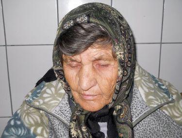 Caut doamna singura serbia, mult succes...