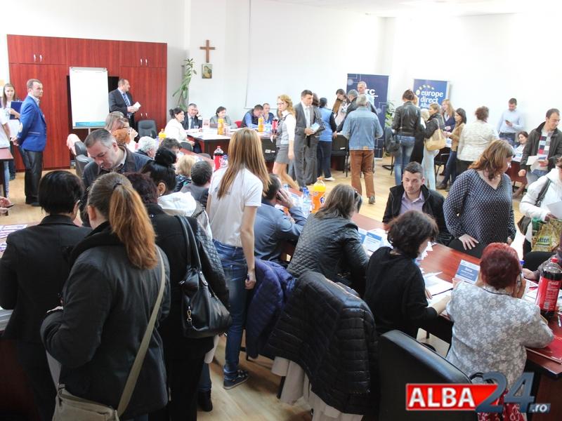 un bărbat din Alba Iulia care cauta femei căsătorite din Alba Iulia)