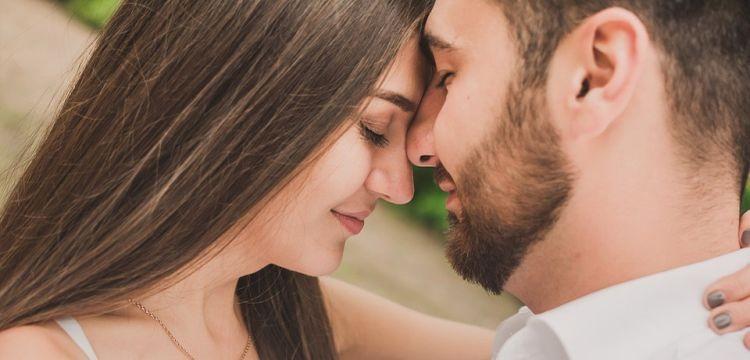 întâlnirea femeilor pentru căsătorie