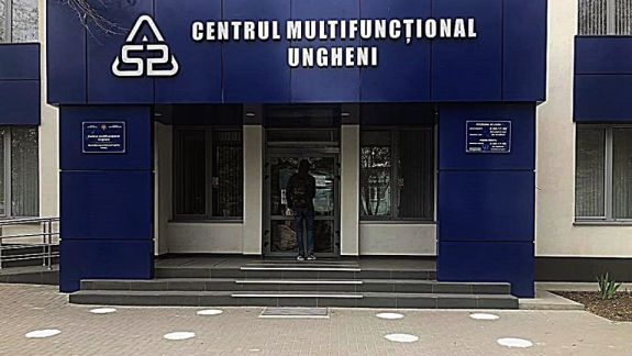 barbati din Timișoara care cauta Femei divorțată din Alba Iulia femei frumoase din kosjerić
