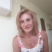 femei căsătorite care caută bărbați din Cluj-Napoca caut femeie singura de la tara
