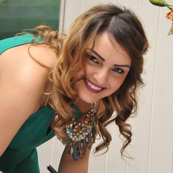 fete căsătorite din Slatina care cauta barbati din București