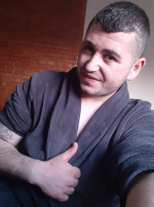 un bărbat din Craiova cauta femei din Iași