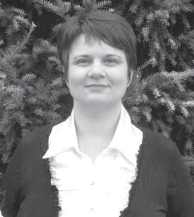 Lista Membrilor Femeie 46 - 50 ani Suceava Romania