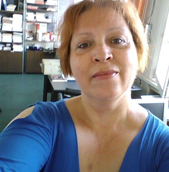 Barbati singuri sau divortati cauta femei - Chat matrimoniale în București