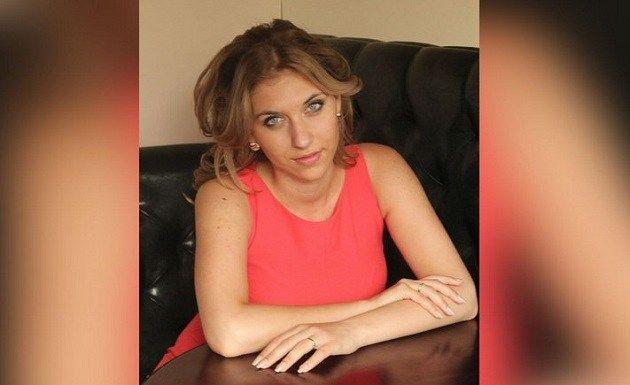 Caut Femei Care Cauta Barbati Kraljevo, Matrimoniale Femei Barbati - Femei Frumoase | Sentimente
