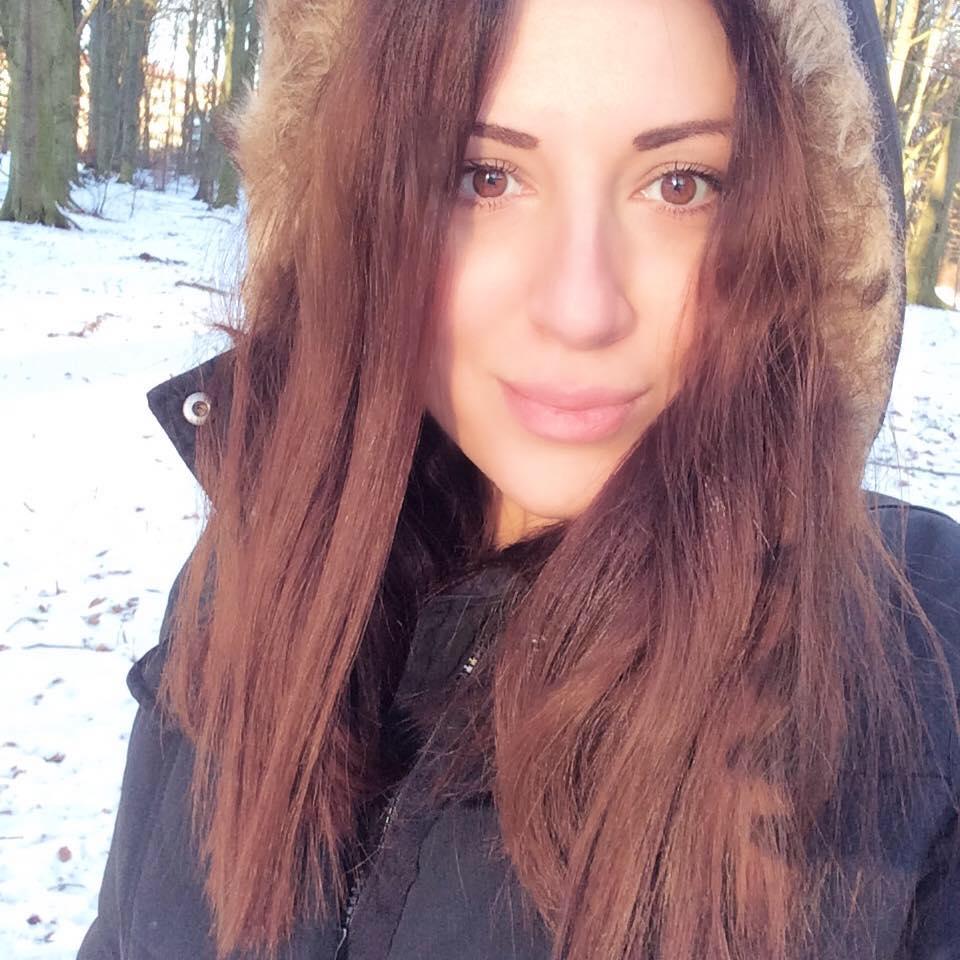 femei cauta barbati in buhuși)