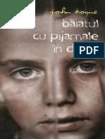 Doamna Caut Barbat Din Drăgășani - Dragasani hurezani - Nume de facebook fete singure braila