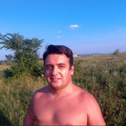 un bărbat din Sighișoara care cauta femei singure din Craiova
