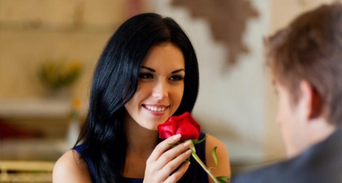 matrimoniale femei koceljeva