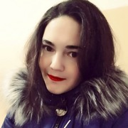femei singure in cautare de barbati orhei)