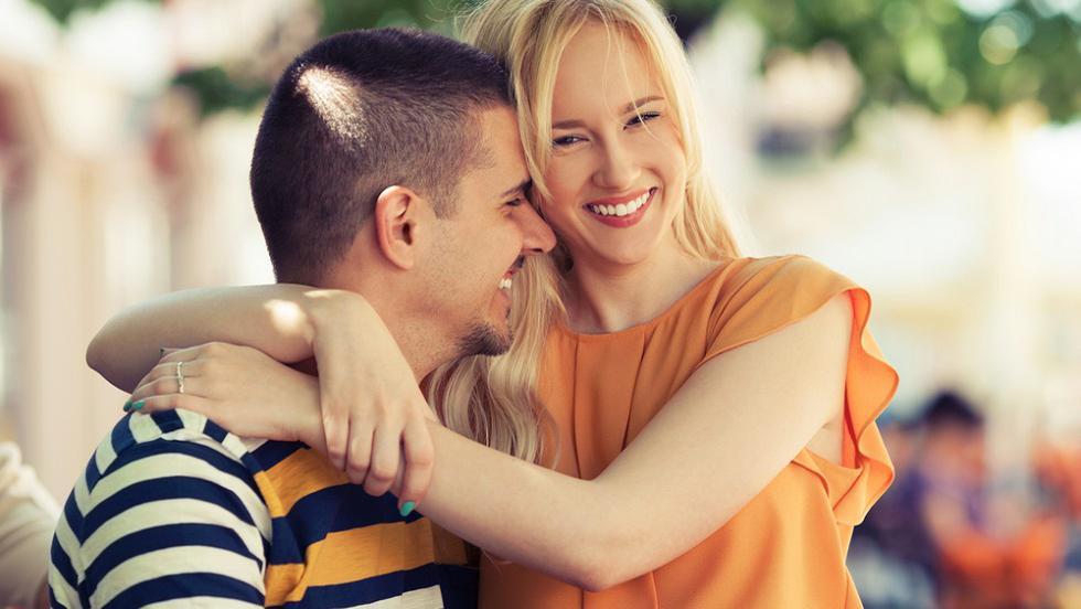 cauta o femei din dragoste cunoștință pentru a crea o familie cu un bărbat