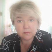 Site de dating curtici. Macea dating Casual Horny Women 83mcbee.com