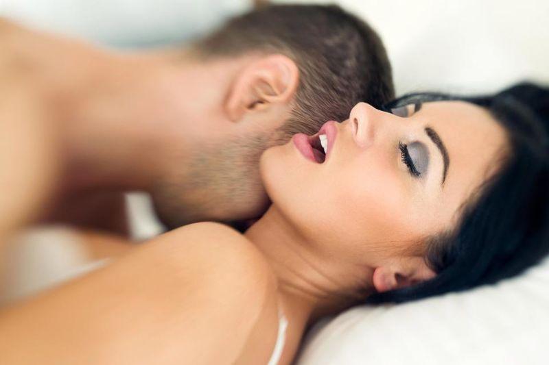 fete singure din borsec in cautare de sex la prima intalnire
