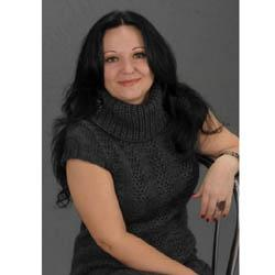 Femei singure din Cluj-napoca - Escorte din Cluj-napoca