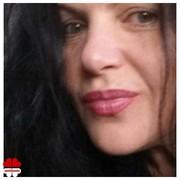 Matrimoniale Femei Medgidia Femei singure din beclean dornice de aventuri sexuale