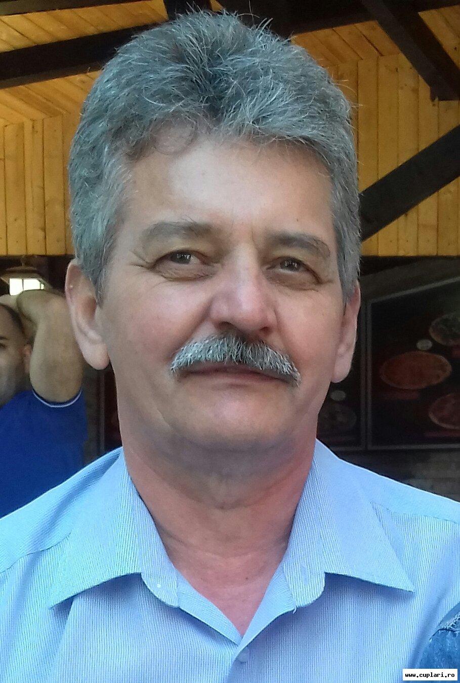 caut barbat din Cluj-Napoca