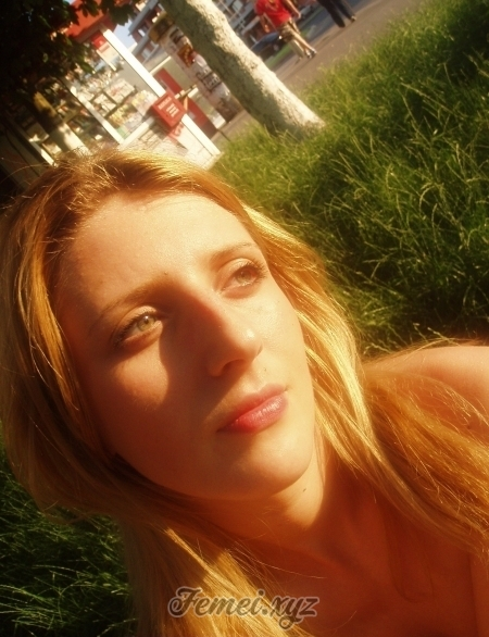 Femei Botoșani | Femei Frumoase din Apropiere - Sentimente