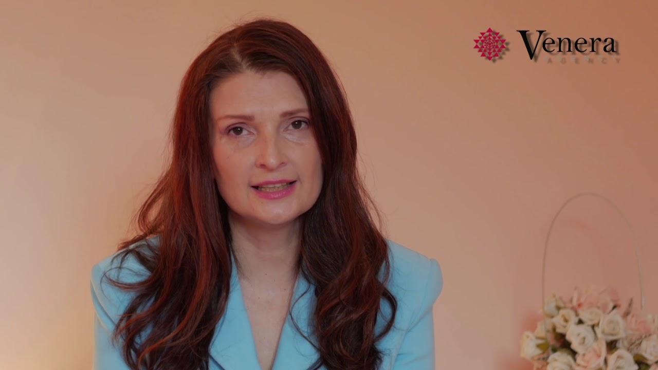 Vreau să cunosc o femeie pentru seriozitate Caut barbati din Cluj-Napoca