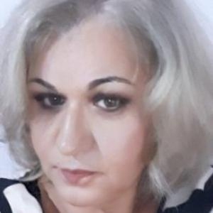 femei divortate care cauta barbati din tășnad