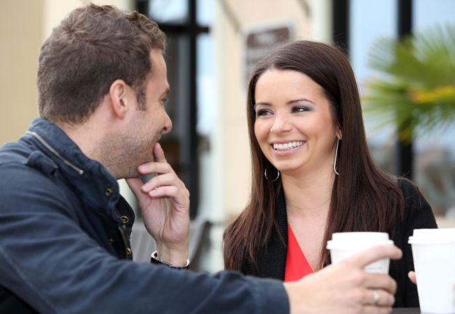 un femei care caută o bărbat de întâlnit caut femei de o noapte in south bačka