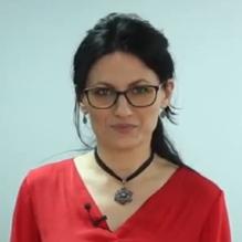 caut femei divortate târgu bujor)