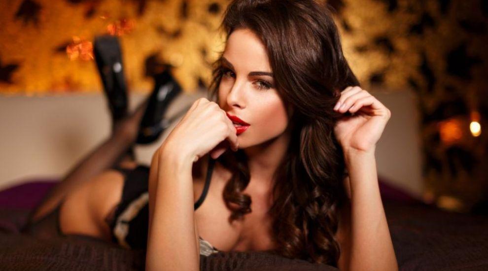 fete frumoase din Sibiu care cauta barbati din Reșița