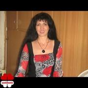 Doamna singura caut barbat reșița. Femeie singura Resita - Camelia, 49 ani, matrimoniale, casatorie