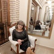 un bărbat din Drobeta Turnu Severin care cauta Femei divorțată din Iași)
