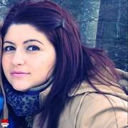 Femei sex Fagaras Brasov - Intalniri Fagaras