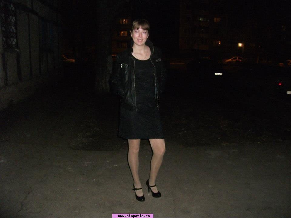 femei craiova pentru o noapte