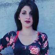 fete frumoase din Sighișoara care cauta barbati din Sibiu caut femei divortate dnestrovsc