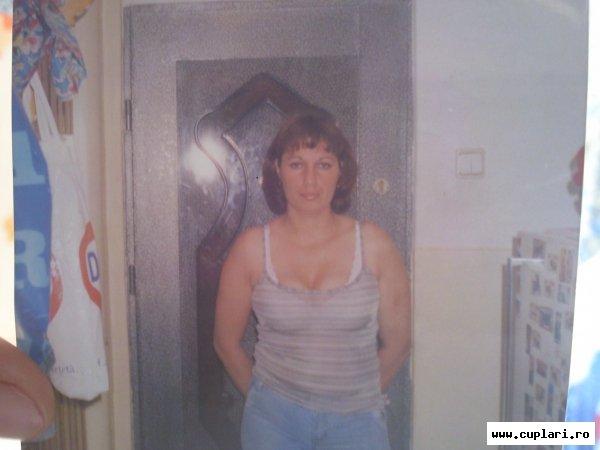 un bărbat din Timișoara care cauta Femei divorțată din Alba Iulia
