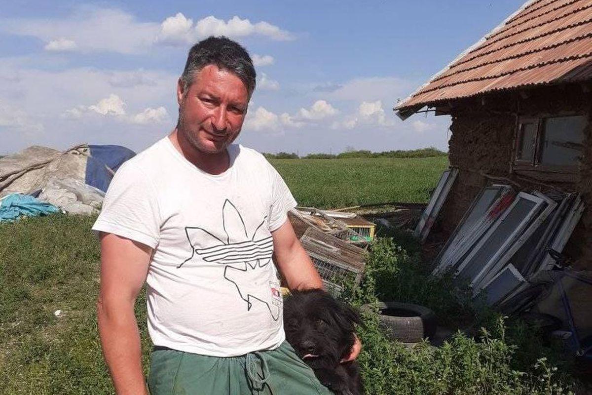 un bărbat din București care cauta Femei divorțată din Slatina