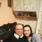 matrimoniale femei din frasin)