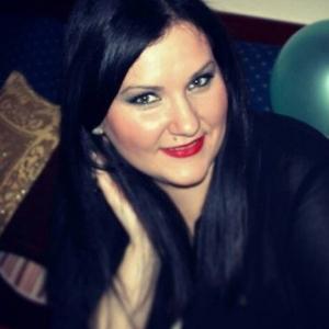 Anunturi Matrimoniale Femei Cauta Barbati Tălmaciu Ultimele Profile