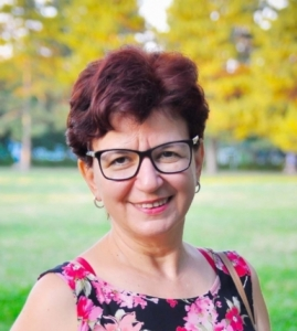 Caut frumoase femei din Sighișoara)